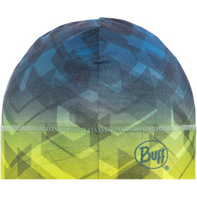 Buff ThermoNet Casquette, arrowhead (multi)